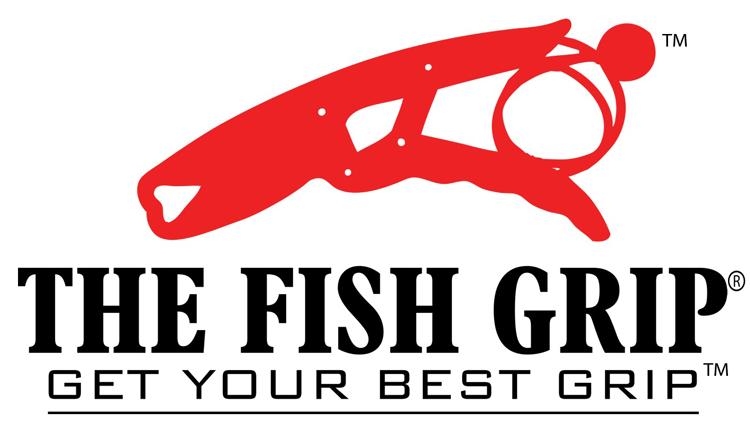 The original floating fish grip for Fish grip jr
