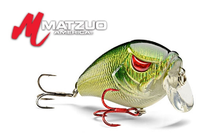 hard body lures/baits, Hard Baits